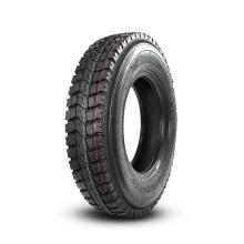 Kunlun tire 12.00r20 kt695 for sale
