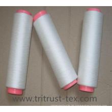 Nähgarn aus 100% Polyester (2 / 38s)