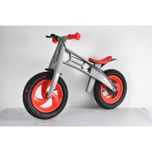 Balance Bike with New Mould (YV-PHC-010)