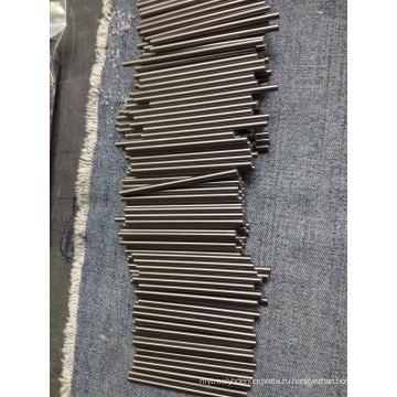 Цементированный карбид вольфрама карбида вольфрама