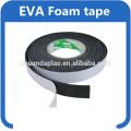 Quanlitied Amostra grátis EVA / PE fita de espuma Venda quente no mercado Europen