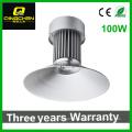Хорошее качество Project Epistar 200W LED High Bay Light для мастерской / склада