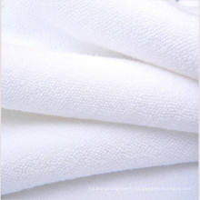 100% Cotton Printed Compressed Towel with Embroidery