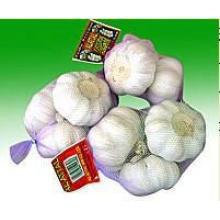 Fresh Normal White Garlic for 5cm