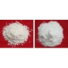 99% Pentahydrate Borax Powder for Ceremics
