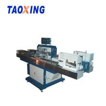 Автоматическая ручка печатная машина