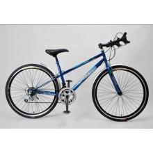 Bicicletas del camino de la fábrica de China Real Bicicletas de la pista