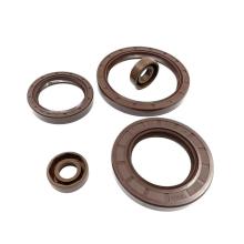 Different Type Crankshaft Power Steering Axle Transmission Rotary Shaft Lip Seal TC Oil Seal