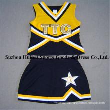 Cheering Uniforms