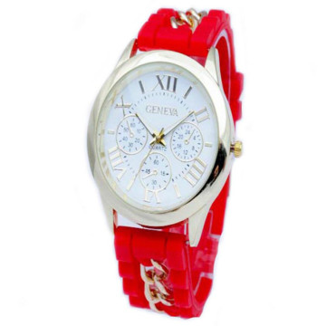 Vogue Brand Watch Noble Girls Watch