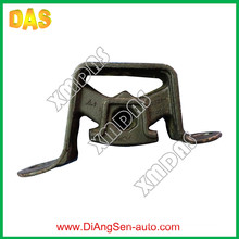 Auto Salvage Engine Rubber Mount for Toyota (17572-74090)