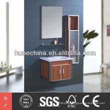 bathroom washstand New Design bathroom washstand