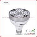 Hot Sales E27 35W LED Jewellery Spotlight LC7130c