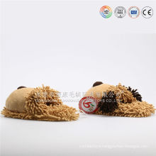 ladies indoor slipper