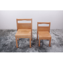Suitable and Safety Chair for Kid and Chirldren