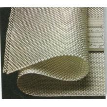 Tecido Geotextil Poliéster Filamento Fibra Longa para Antigos