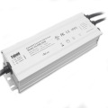 Pemandu Led Dimmable Waterproof 200W