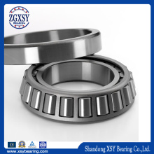 Tapered Roller Bearing30205