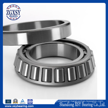 Tapered Roller Bearing32207
