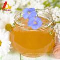 Usos do mel natural casto