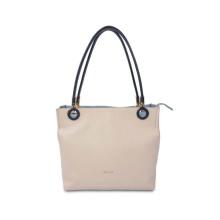 Fashion Women Shoulder Bag Polyester Inner Material Design