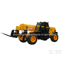 4.5 Ton XCMG Top Loader for Sale Xt680-170