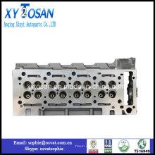 OEM 6110104420 6110102320 Aluminium Head E220 Cdi for Mercedes Benz Om611 Cylinder Head