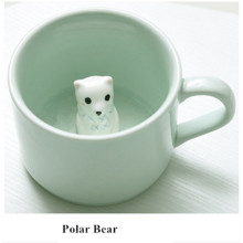China Manufacturer White Porcelain Mugs Wholesale, Ceramic Coffee Mugs, Wholesale Ceramic