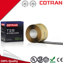 T28 (KC80) Всепогодная водостойкая резиновая лента