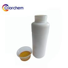 Dimer Fatty Acid C36 For Surfactant Surface Active Agent
