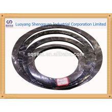 """8 """"CL150 SS304 fabricant de joint en caoutchouc graphite"""