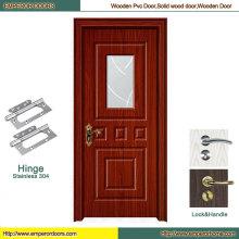 Складные двери ПВХ двери МДФ складные двери