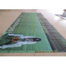 Advertising Plastic PVC Banner Printing Vinyl Mesh Signs