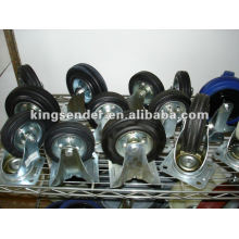 1'-10' Industrial casters