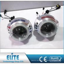 Garantia de 100% Ce Rohs Certified Fish Lens Atacado