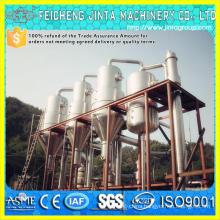 Alcohol/Ethanol Column Mini Alcohol/Ethanol Plant