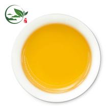 Premium Mt. Wudong Huang Zhi Xiang (Gardenia) Phoenix Dan Cong Oolong Tea