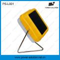 Durable Portable Solar Table Reading Lamp