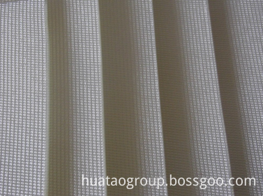 Polyester Monofilament and Multifilament Filter Cloth 2
