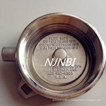 Высококачественные литые детали для литья под давлением