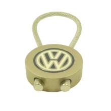 Выдвиженческое Keychain Подарка