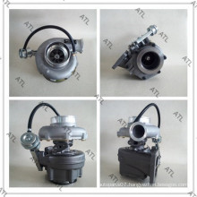 Hx50W Turbocharger for Cnh 13809880006 Vg1560118230