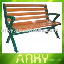 Good Quality Backyard Leisure Chair