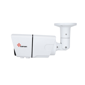 Caméra IP HD IR Bullet 3MP