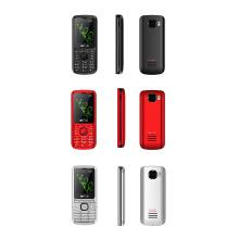 Logement de téléphone portable pour Nokia (divers Suplier de logement de téléphone)