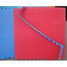 EVA Sport Mat, tapis d'arts martiaux