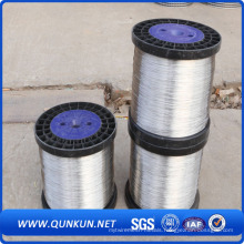 Pring Steel Wire 3.0mm From China