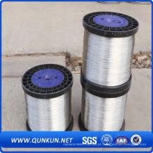 Pring arame de aço 3.0mm da China