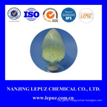 Optical Bleaching Agent for Textile C. I. 113