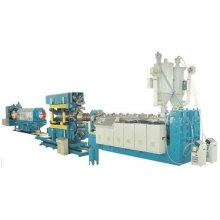 PVC-Doppelrohr-Produktionslinie